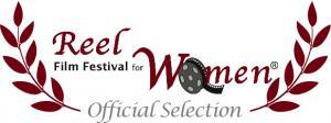 Reel Women FF