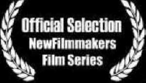 NewFilmmakersNYC