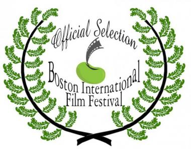 Official Selection Boston International Film Festival 2017