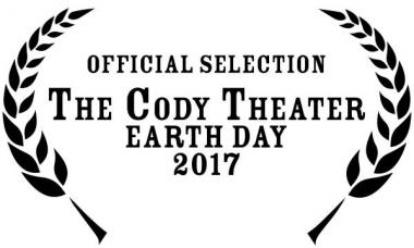 Cody Theater Earth Day 2017-Cody, Wyoming