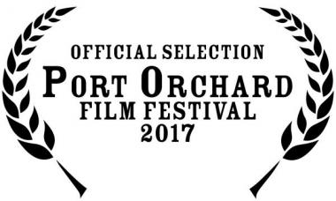 Port Orchard Film Festival 2017-WA