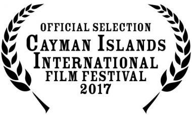 Cayman Islands International Film Festival 2017