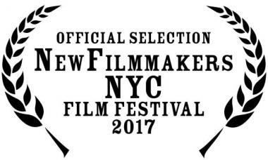 New Filmakers NYC 2017