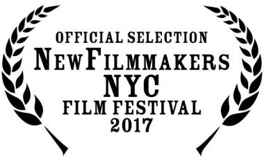 New Filmakers NYC 2017