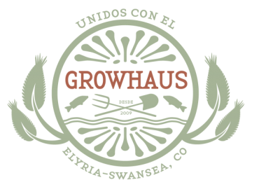 GrowHaus, Denver, Colorado