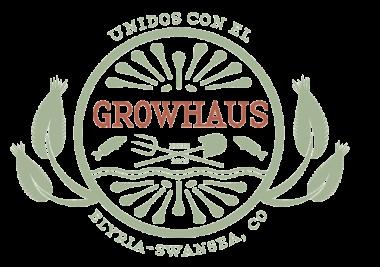 GrowHaus, Denver, Colorado