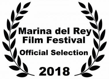 Marina Del Rey Film Festival 2018