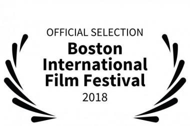 WORLD PREMIERE Boston International Film Festival
