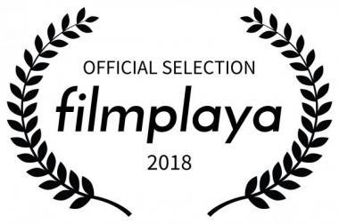 Playa Del Rey Film Festival, CA