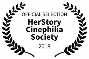 HerStory Cinephilia Society Film Festival 2018