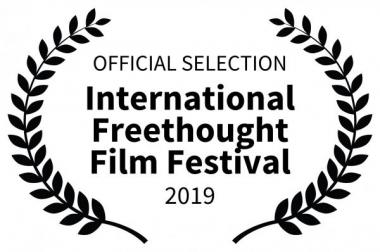 International Freethought Film Festival Pittsburgh PA