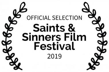 Saints & Sinners Film Festival Orlando FL