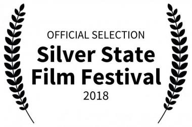 Silver State Film Festival, Las Vegas