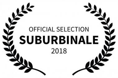 SUBURBINALE Film Festival, Vienna