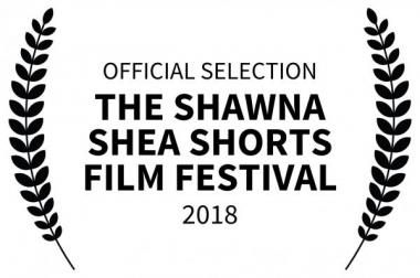 The Shawna Shea Shorts Film Festival