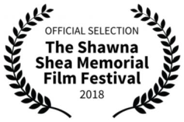 Shawna Shea Film Festival 2018