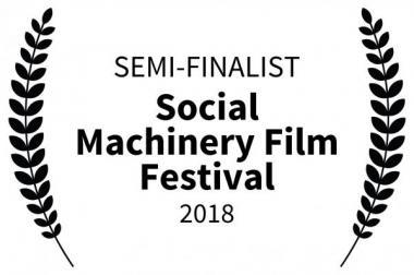 Social Machinery Film Festival 2018