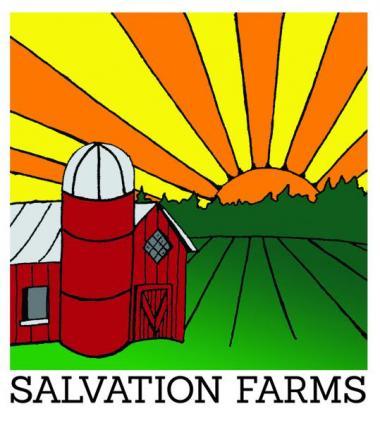 Salvation Farms, Vermont