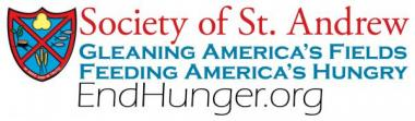 Society of St. Andrew/EndHunger.org