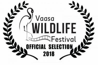 Vaasa Wildlife & Nature Film Festival