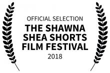 Shawn Shea Shorts Film Festival at The International Country Club, 5/19/18