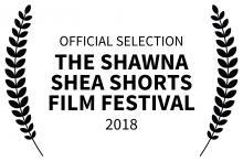 Shawn Shea Shorts Film Festival at The International Country Club, 5/19/18